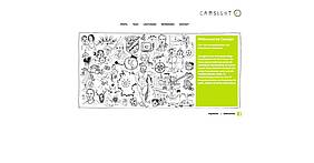 Camsight Webdesign